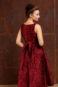 Вечернее платье 09311-16 - фото 1