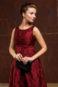 Вечернее платье 09311-16