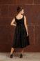 Вечернее платье 09211-16 - фото 3