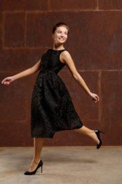Вечернее платье 09211-16