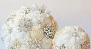 3-300x164 Список аксессуаров для невесты на свадьбу
