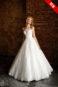 Свадебное платье: 618