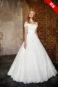 Свадебное платье: 8305