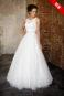 Свадебное платье: AB-01