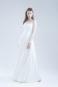 Свадебное платье: Bailey