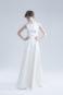 Свадебное платье: Berty