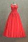 Вечернее платье: 2044-10