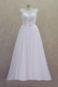 Вечернее платье: 9011
