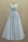 Вечернее платье: 9005-1