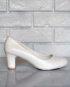 Свадебные туфли: H838-A2891