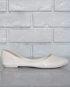 Свадебные туфли: 998-7