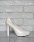 Свадебные туфли: 930-S2012
