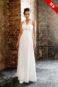 Свадебное платье: Греция