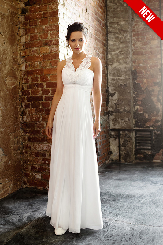 170117-vbelom-0233-533x800 Свадебное платье больших размеров