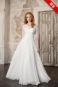 Свадебное платье: Кружевница