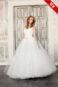 Свадебное платье: М033
