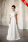 Свадебное платье: Романтика