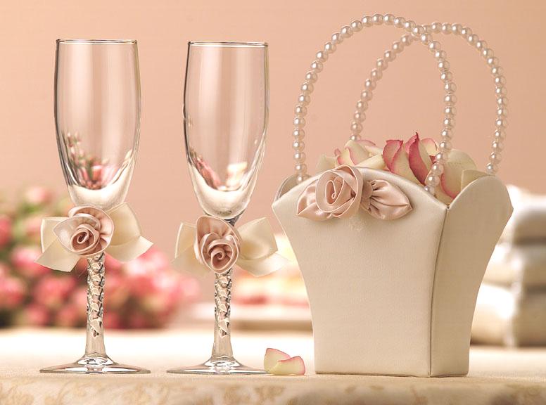 Украшения для свадьбы своими руками оригинальные задумки