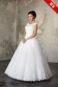 Свадебное платье: Светлана