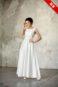 Свадебное платье: ТП4-16С