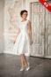 Свадебное платье: ТП7-16С