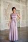Вечернее платье: ТП1
