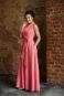 Вечернее платье: ТП10-16