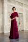 Вечернее платье: ТП2-16