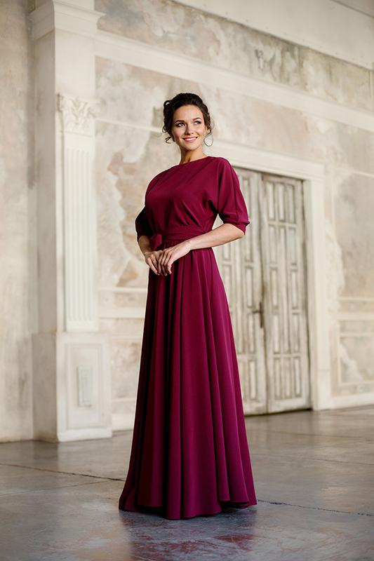 57f0b676387 Купить вечерние платья в СПб в салоне -