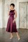 Вечернее платье: ТП5-16
