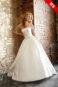 Свадебное платье: Y18