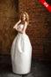 Свадебное платье: Y21