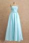 Вечернее платье: MM2402