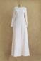 Вечернее платье: ММ 1808