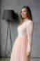 Вечернее платье: MM 1912