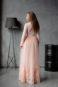 Вечернее платье: MM 1912 - фото 3