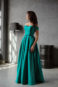 Вечернее платье: ММ 2401