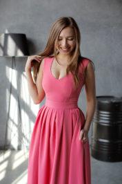 Вечернее платье: ТП12-16 — фото 4