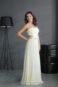 Платье: 1109