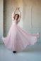 Вечернее платье: ММ 1910 - фото 4