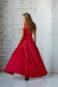 Вечернее платье: MM 1902 - фото 4