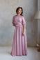 Вечернее платье: ММ 1908 - фото 3