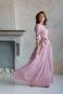 Вечернее платье: ММ 1908 - фото 4