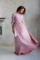 Вечернее платье: ММ 1908 - фото 5