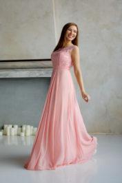 Вечернее платье: 1504