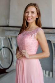 Вечернее платье: 1504 — фото 4