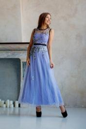 Вечернее платье: ММ 2208 — фото 4