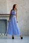 Вечернее платье: ММ 2208 - фото 4