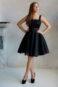 Вечернее платье: 166