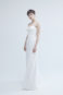 Свадебное платье: Adelina